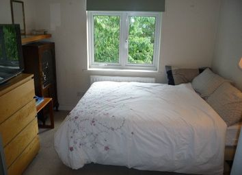 Thumbnail Room to rent in Wycombe Gardens, London