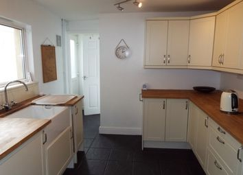 Thumbnail 3 bed property to rent in Harold Street, Cardiff