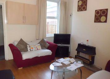4 bed property to rent in Harrow Road, Selly Oak, Birmingham B29