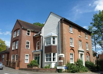 Thumbnail Office to let in Suite 204, Brewery House, Westerham