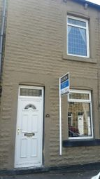 Thumbnail 3 bedroom terraced house to rent in Castle Street, Barnsley