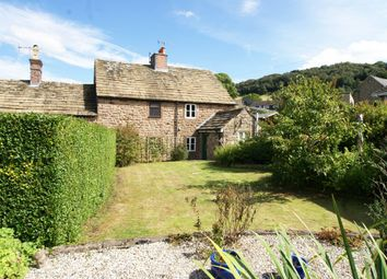 Thumbnail 5 bed property for sale in Bedehouse Lane, Cromford, Matlock, Derbyshire