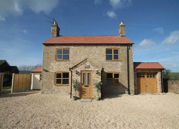 Thumbnail 3 bed cottage for sale in Walmore Hill, Minsterworth, Gloucester