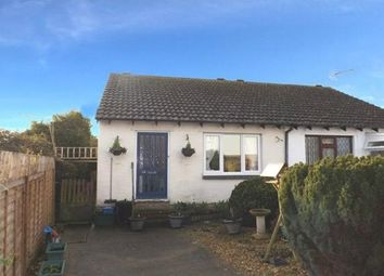 Thumbnail 2 bedroom bungalow to rent in Ash Grove, Seaton