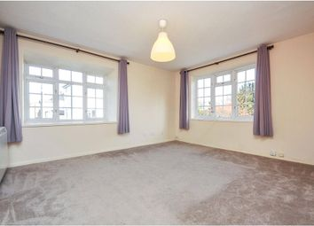 Thumbnail 2 bed flat for sale in Mayford Close, Elmers End, Beckenham