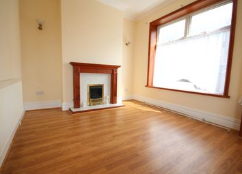 Thumbnail 3 bed end terrace house to rent in Ratcliffe St, Darwen, Lancs, .