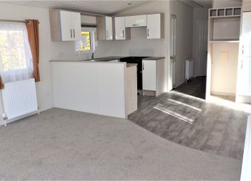 3 bed mobile/park home for sale in Frostley Gate, Holbeach, Spalding PE12