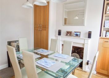 Thumbnail 2 bed detached house for sale in North Street, Rothley, Leicester, Leicestershire