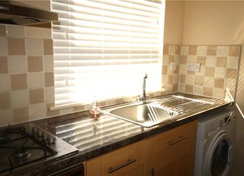Thumbnail 1 bed flat to rent in Chevremont, Jenner Road, Guildford, Surrey