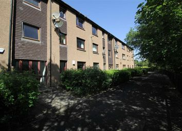 Thumbnail 1 bed flat for sale in 8 Fortingall Place, Glasgow, Glasgow