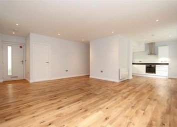 Thumbnail 1 bed property to rent in Mull House, Great Chesterford Court, Great Chesterford, Essex