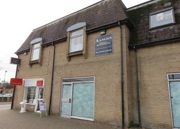 Thumbnail Retail premises to let in Carterton Industrial Estate, Black Bourton Road, Carterton