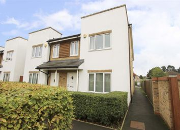 3 bed property for sale in Summer Drive, West Drayton UB7