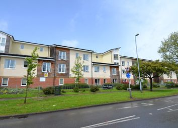 Thumbnail 2 bed property for sale in Turves Green, Northfield, Birmingham