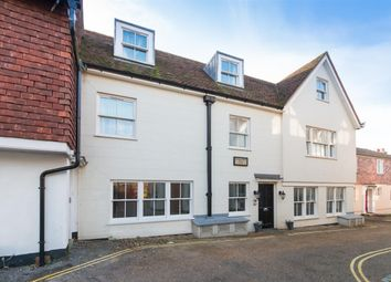 Thumbnail 1 bed flat for sale in Adelaide Place, Canterbury