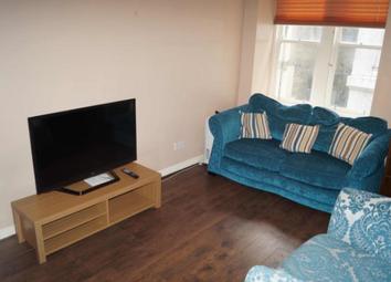 Thumbnail 1 bedroom flat to rent in 28 Adelphi, Aberdeen