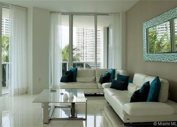 Thumbnail 3 bed apartment for sale in 4100 Island Bl, Aventura, Florida, United States Of America