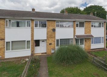 Thumbnail 3 bed terraced house for sale in Sunningdale, Yate, Bristol