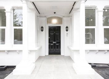 Thumbnail 1 bed flat for sale in Harewood Road, South Croydon