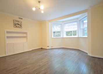 Thumbnail 1 bed flat to rent in Dry Hill Park Road, Tonbridge