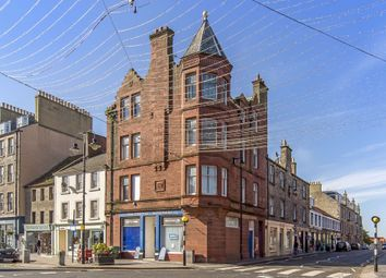 Thumbnail 2 bed flat for sale in 3A Flat 2, West Port, Dunbar