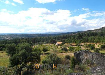 Thumbnail Farm for sale in Sobral Da Serra, Sobral Da Serra, Guarda