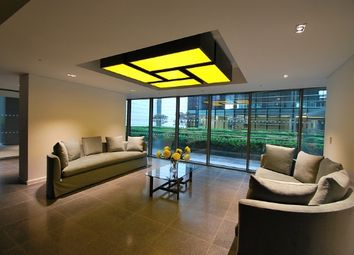 Thumbnail 3 bedroom flat to rent in Triton Building, 20 Brock Street, Regent's Park, London