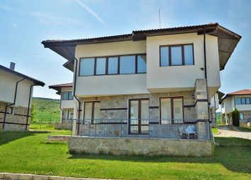 Thumbnail 2 bedroom cottage for sale in Panorama Vill, Rogachevo, Albena, Bulgaria