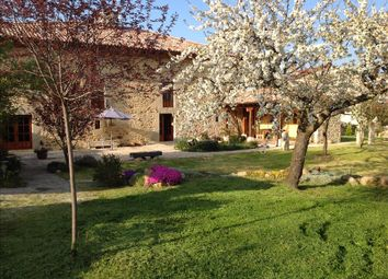 Thumbnail 6 bed finca for sale in Loma De Montija, Burgos, Castile-Leon, Spain
