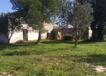 Thumbnail 1 bed cottage for sale in Ss 16, Carovigno, Brindisi, Puglia, Italy