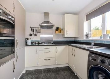 3 bed property to rent in Sheffield Road, Chesterfield S41