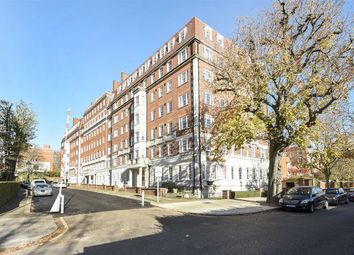 Thumbnail 3 bed flat to rent in Duchess Of Bedfords Walk, London