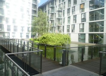 Thumbnail Room to rent in Times Square, Isle Of Dogs