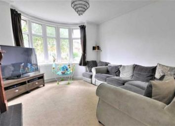 Thumbnail 3 bed semi-detached house for sale in Waterhouse Lane, Chelmsford, Essex