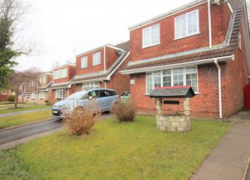Thumbnail 2 bed detached house for sale in Tylcha Fach Estate, Tonyrefail, Porth