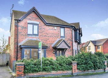 3 bed semi-detached house for sale in Riley Way, Hull HU3