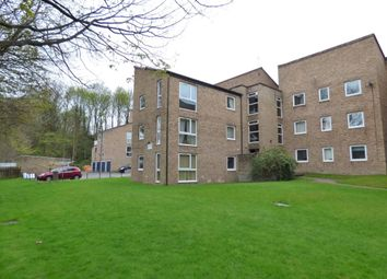 Thumbnail 2 bedroom flat for sale in Frizley Gardens, Bradford