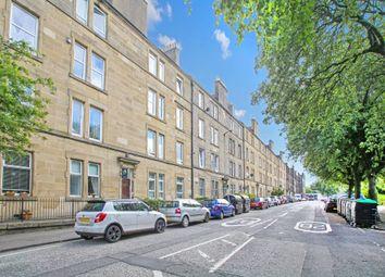 Thumbnail 1 bed flat for sale in 19/1 Westfield Road, Gorgie, Edinburgh