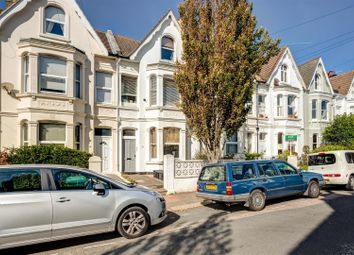 Thumbnail 2 bed flat for sale in Port Hall Road, Brighton