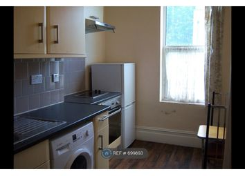 1 bed flat to rent in Camrose Street, London SE2