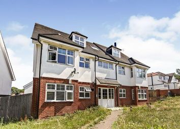 Thumbnail 1 bed flat for sale in The Glade, Shirley, Croydon, Surrey