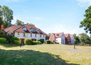 4 bed terraced house for sale in Cottage Close, Harrow On The Hill, Harrow HA2