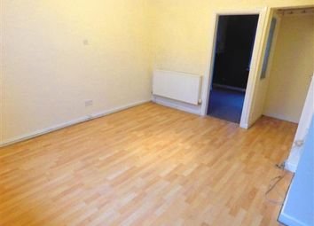 Thumbnail 1 bed flat to rent in Westmorland Street, Barrow-In-Furness