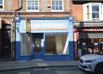 Thumbnail Retail premises to let in Duke Street, Henley-On-Thames