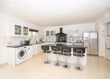 Thumbnail 4 bedroom property to rent in Kingsbridge Road, Morden
