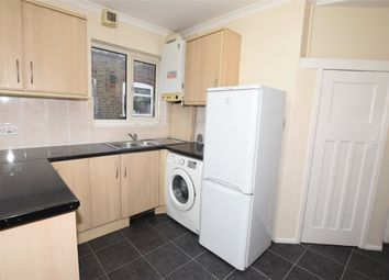 2 bed maisonette to rent in Christchurch Avenue, Harrow, Greater London HA3