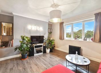Thumbnail 2 bed flat for sale in Usk Street, Bethnal Green