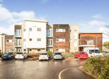 Cambridge, Cambridgeshire CB5. 2 bed flat for sale