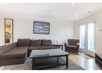 Thumbnail Flat to rent in Tollard House, Kensington High Street, Kensington, London