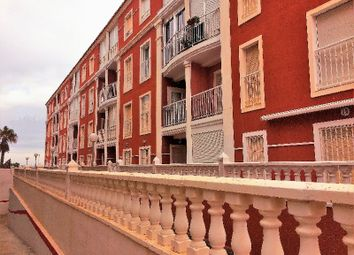 Thumbnail 1 bed apartment for sale in Beachside La Mata, La Mata, Alicante, Spain